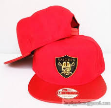 oakland raiders snapback hats all oakland raiders hats
