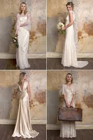 dress designs for weddings finding the wedding dress advice inspiration from