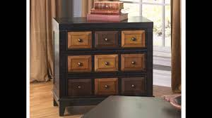 apothecary cabinet ikea coffee tables small apothecary cabinet apothecary cabinet