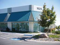 reno commercial real estate nevada comre