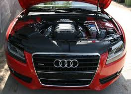 engine for audi a5 2008 audi a5 review