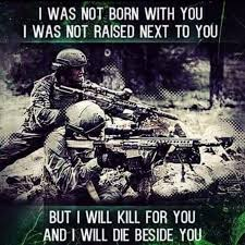 Army Ranger Memes - d14airsoft firearms sidearms pinterest military military