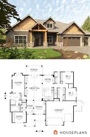 114 best craftsman house plans images on pinterest craftsman