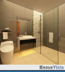 small condo bathroom ideas diy small bathroom remodel how much does it cost to kitchen