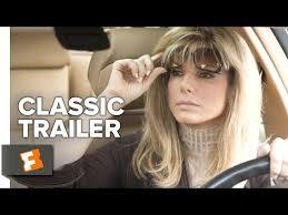 film kisah nyata yg mengharukan 7 film keluarga yang mengharukan sepanjang masa tentang cinta