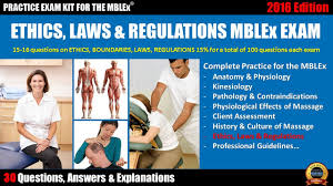 ethics laws and regulations mblex exam 30 questions answers