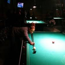 west end pool table west end billiards bocce 14 photos 21 reviews pool halls