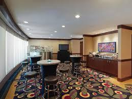 hotel jw marriott grand rapids mi booking com