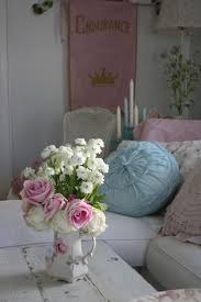 Shabby Chic Living Room by 388 Best My Shabby Living Room Ideas Images On Pinterest Home