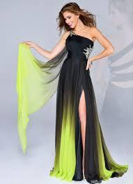ombre color wedding dress u2014 liviroom decors the colors in ombre