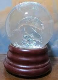 freddy krueger snow globe you to be kidding me why do i