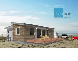 Prefab Guest House With Bathroom by 18 Inexpensive Sustainable Homes Almost Anyone Can Afford