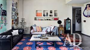Home Decor Magazines India Online Kangana Ranaut A Queen In Her Castle Architectural Design