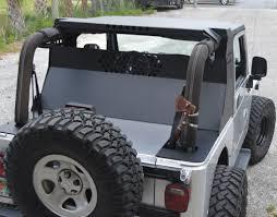 nomad off road car adventure series for tj wrangler jeep u2013 nomad jeep tops