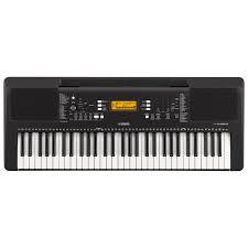 yamaha keyboard lighted keys keyboard pianos digital pianos best buy canada