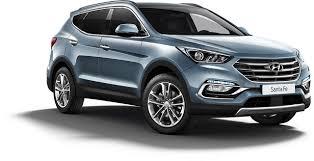 toyota philippines used cars price list best diesel cars 2016 philippines carmudi philippines