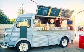 food truck design los angeles the 25 best food trucks in los angeles los angeles magazine