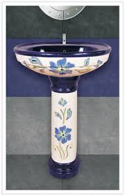 Wash Basin Designs Design Sterling Vitrosa Wash Basin Design Sterling Vitrosa Wash