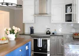 garden kitchen design home and garden kitchen ideas lovable home and garden kitchen