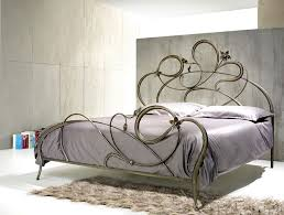 Iron Frame Beds Wrought Iron Bed Frames Future Homes Pinterest Wrought Iron