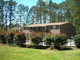 2 Bedroom Apartments In North Carolina Affordable Apartments In Laurinburg Nc Blues Farm Estates In