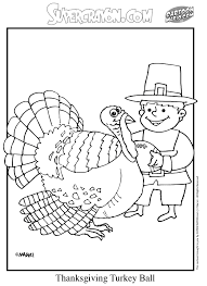 index printable turkey coloring pages printables