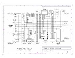 gy6 wiring diagram with electrical pics 150cc diagrams wenkm com