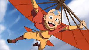 avatar airbender greatest tv shows
