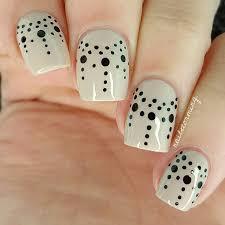 best 20 toothpick nail art ideas on pinterest nail art hacks