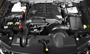 nissan qashqai fuel filter problems 2011 ford sz territory 2 7 litre diesel engine details announced
