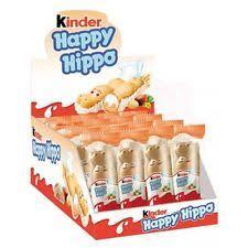 happy hippo candy where to buy kinder happy hippo ebay