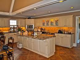 Galley Kitchen Makeovers - kitchen makeover ideas ideas for galley kitchen makeover best 25
