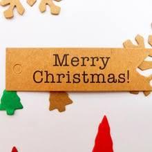popular christmas decorations cards buy cheap christmas
