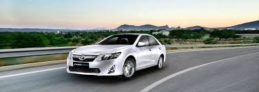toyota camry limo transfer phuket airport the benefits of kl phuket limousine car