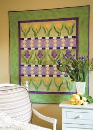 best wall quilts from mccall u0027s quilting easy patterns for year