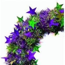 mardi gras wreaths decorative wreaths tinsel wreaths mardi gras wreaths and