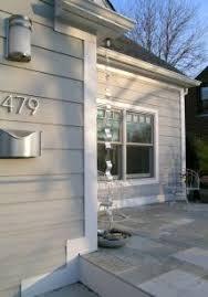 13 best study images on pinterest craftsman homes herringbone