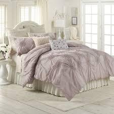 best 25 california king duvet cover ideas on pinterest bedding