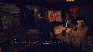 adam u0027s venture origins screenshots for playstation 4 mobygames