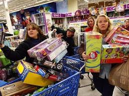 maine black friday shopping guide when stores open wcsh6
