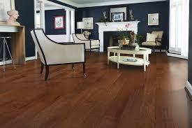 Engineered Floors Dalton Ga Hardwood Flooring Carpets In Dalton