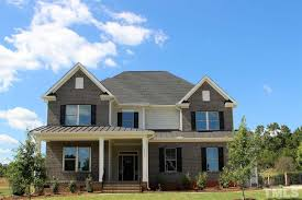 new home listings in raleigh rock service stat new homes u0026 ideas
