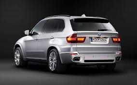 bmw x5 4 8i bmw x5 4 8i m sport package 2007 wallpapers and hd images car