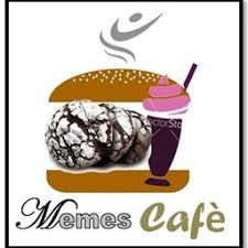 Memes Cafe - media tweets by memes cafe shitxbitch twitter
