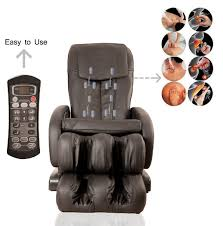 Used Sofa In Bangalore Jsb Mc02 Massager Chair Black Silver Amazon In Health