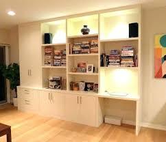 bedroom wall storage units bedroom storage cabinets wall cabinets for bedroom bedroom wall