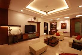 Hall Interior Design Photos India  Design Ideas Photo Gallery - Hall interior design ideas