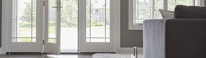 interior door designs for homes reliable and energy efficient doors and windows jeld wen windows