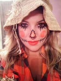 Halloween Costumes Girls Age 2 25 Scarecrow Costume Ideas Diy Scarecrow