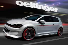 volkswagen gti wallpaper oettinger 12 vw golf convertable pinterest golf and cars